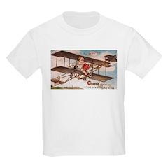 1912 Valentine Kids T-Shirt