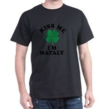 Cool Nataly T-Shirt