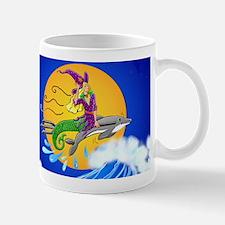 Merwitch Mug