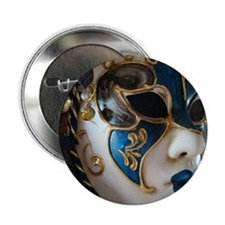 "Mask 2.25"" Button (100 pack)"