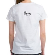 Betty Tee