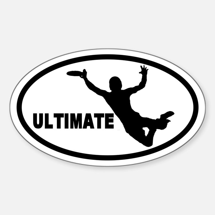 Http Www Cafepress Com Ultimate Frisbee Gifts