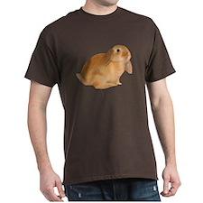 """bunny 5"" T-Shirt"