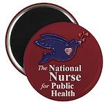 NN for Public Health Dove 2.25