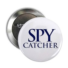 Spy Catcher Button