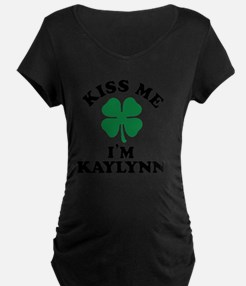 Cute Kaylynn T-Shirt