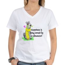 Happiness Shirt