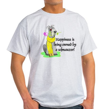 Happiness Light T-Shirt