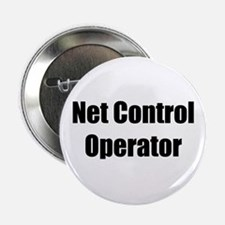 Net Control Operator Button