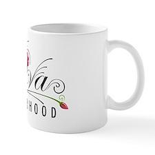 Divine Mug