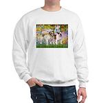 Garden & English BD Sweatshirt