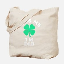 Cool Dlb Tote Bag