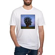 Grow Your Mind Shirt