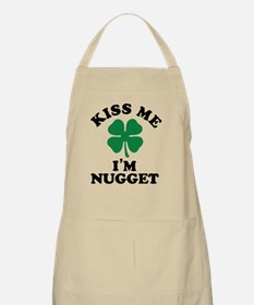 Unique Nugget Apron
