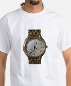 Hour Early Shirt