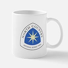 North Country National Trail Mug