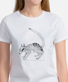 Numbat Women's T-Shirt