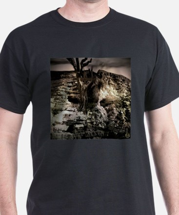 The Crucifixion T-Shirt