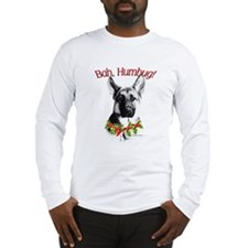 GSD Humbug Long Sleeve T-Shirt