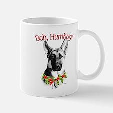 GSD Humbug Mug