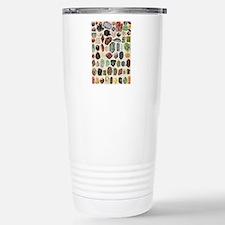 Funny Geology Travel Mug