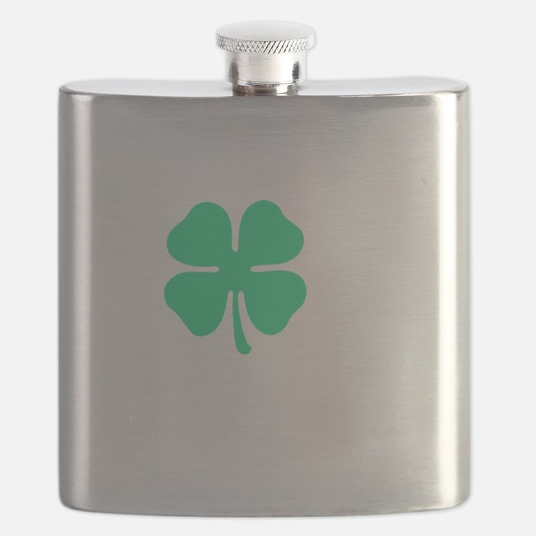 Cute Doss Flask