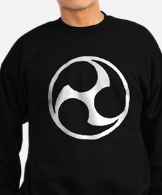 Unique Metaphysical Jumper Sweater