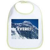 Everest Cotton Bibs