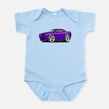 Srt Infant Bodysuit