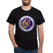 Cool Usphs T-Shirt