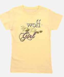 Unique Twilight breaking dawn set Girl's Tee