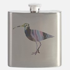 Pictures Flask