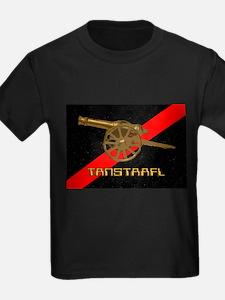 TANSTAAFL T