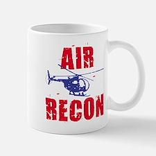 Air Recon Mug