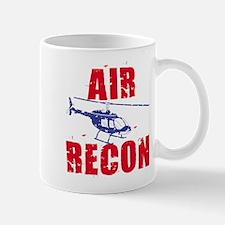 Air Recon 2 Mug