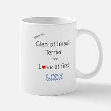 Imaal Lick Mug