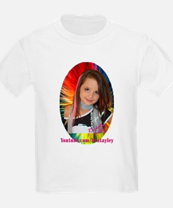 Cute Youtube bratayley T-Shirt