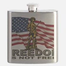 FREEDOM.png Flask