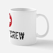 Flight Crew SM Mug