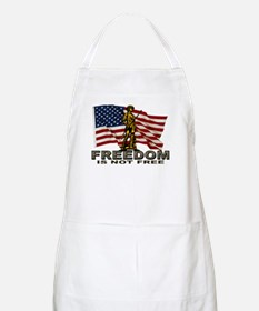 FREEDOM.png Apron