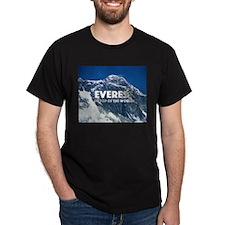 Funny Feeling it T-Shirt