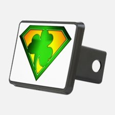 spr_shamrock.png Hitch Cover
