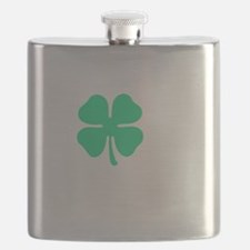 Funny Dude Flask