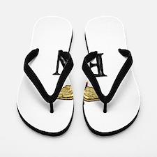Caduceus_rn1.png Flip Flops