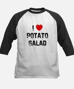 I * Potato Salad Tee
