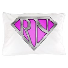 spr_rn3_pnk.png Pillow Case