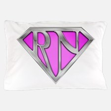 spr_rn3_pnk.png Pillow Case