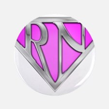 spr_rn3_pnk.png Button