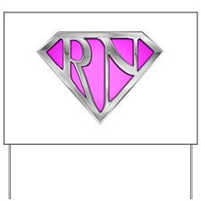 spr_rn3_pnk.png Yard Sign