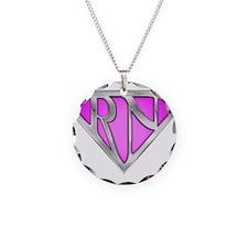 spr_rn3_pnk.png Necklace